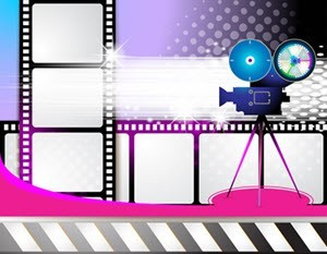 Animated Video Production Services